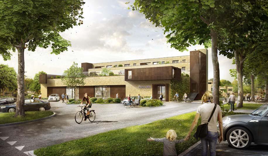 Byggemodning-af-GASA-grunden_Oluf Jørgensen