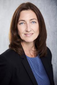 ny bestyrelsesformand i Oluf Jørgensen