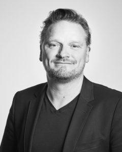 Thomas-Hansen_400x500-Oluf-Jørgensen