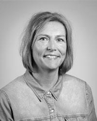 Birgit-Rasmussen