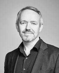 Carsten-Sørensen