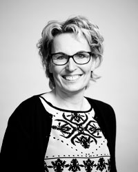 Dorthe-Hansen