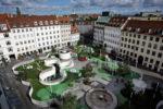 Hauser-Plads-legeplads