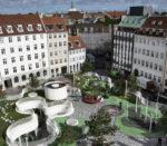 Hauser-Plads-legeplads_text_image