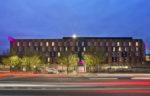 Referencer Hotel Oluf Jørgensens