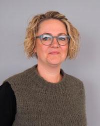Irene-Lauridsen