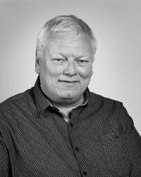 John-Madsen