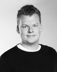 Jonathan-Østrup