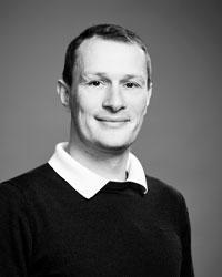 Kenneth-Thonsgaard