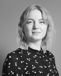 Kristina-Kaulberg