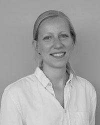 Louise-Lund