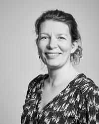 Maria-Hansen
