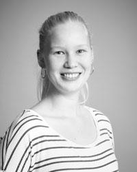 Maria-Jacobsen
