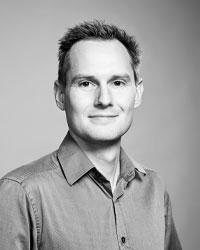 Michael-Andreasen