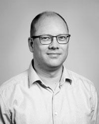 Michael-Heuer