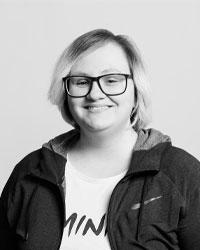 Michelle-Mellemgaard