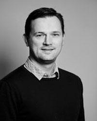 Morten-Prins