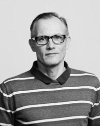 Niels-Marker