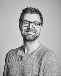 Niels-Ovesen