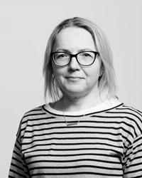 Olga-Gammelgaard