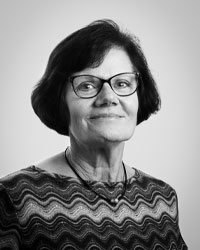 Pia-Nielsen
