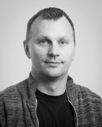 Rasmus-Autzen