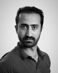Sailab-Sarakzai