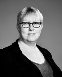 Signe-Nygaard