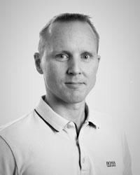 Søren-Jensen