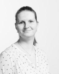 Stine-Larsen