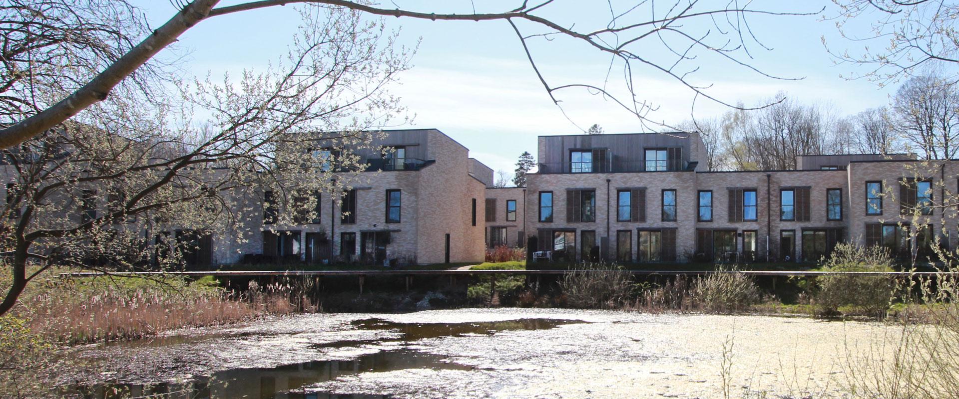 Vedbæk-Park-Ccoverwidget