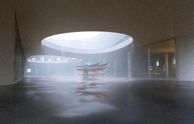 Lanternen-interiør-2-WERK-Snøhetta-visualisering-af-MIR-820×526