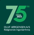 75-års jubilæum