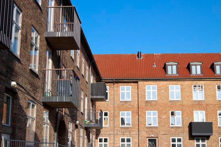 renovering, helhedsplan, reference, Oluf Jørgensen
