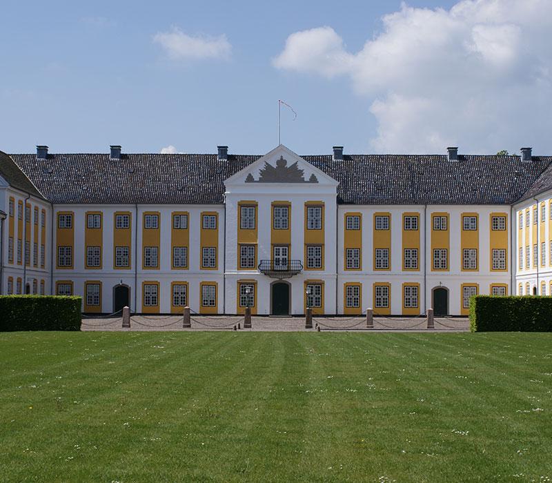 Bygningsstyrelsen,-Augustenborg,-text-image