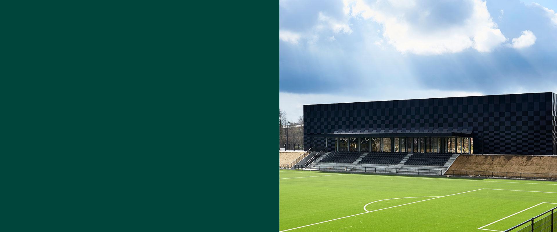 Gentofte-Sportspark_cover