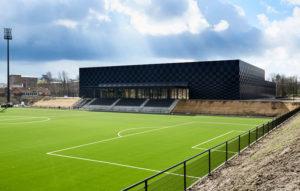 Gentofte-Sportspark_web-(1)