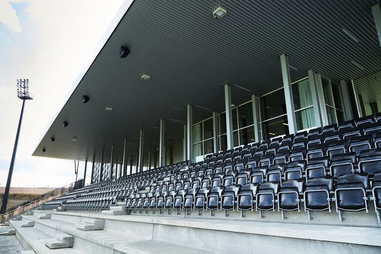 Gentofte-Sportspark_web-(2)