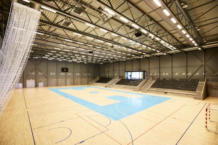 Gentofte-Sportspark_web-(5)