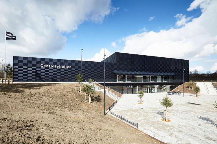 Gentofte-Sportspark_web-(6)