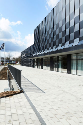 Gentofte-Sportspark_web-(7)
