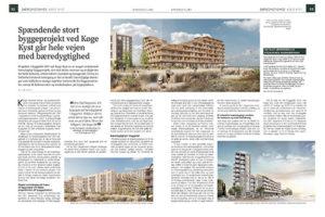 News-slider-widget-Køge-Kyst-artikel-bæredygtighed