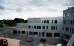 Roskilde Tekniske Skole Oluf Jørgensen A/S reference undervisning