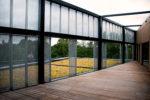 Roskilde-Tekniske-Skole_web-(2)