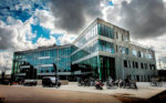Roskilde-Tekniske-Skole_web-(6)