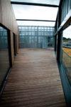 Roskilde-Tekniske-Skole_web-(8)