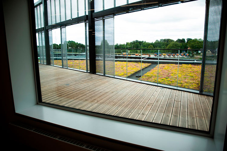 Roskilde-Tekniske-Skole_web-(9)