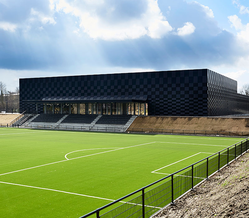 Text-image-Gentofte-Sportspark