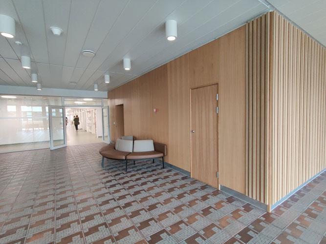Ambulatorietorvet,-Sønderborg-Sygehus-(1)