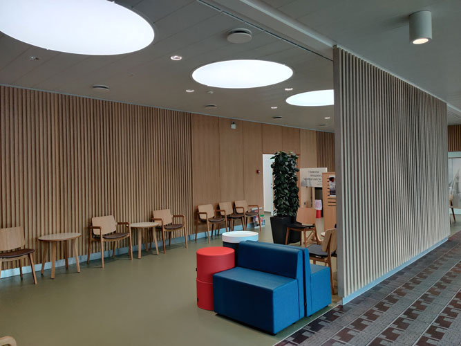 Ambulatorietorvet,-Sønderborg-Sygehus-(10)